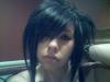 Pozovi: 0906/444-808 – lokal 269 ja sam jedna vrlo emotivno nevaljala devojka :)