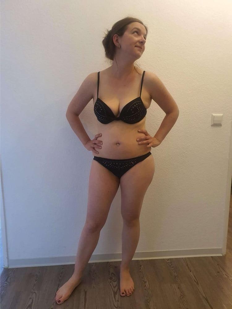 zavolela sex i želi da istražuje