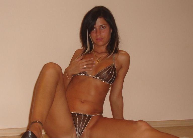 Danica 1979. Zrenjanin