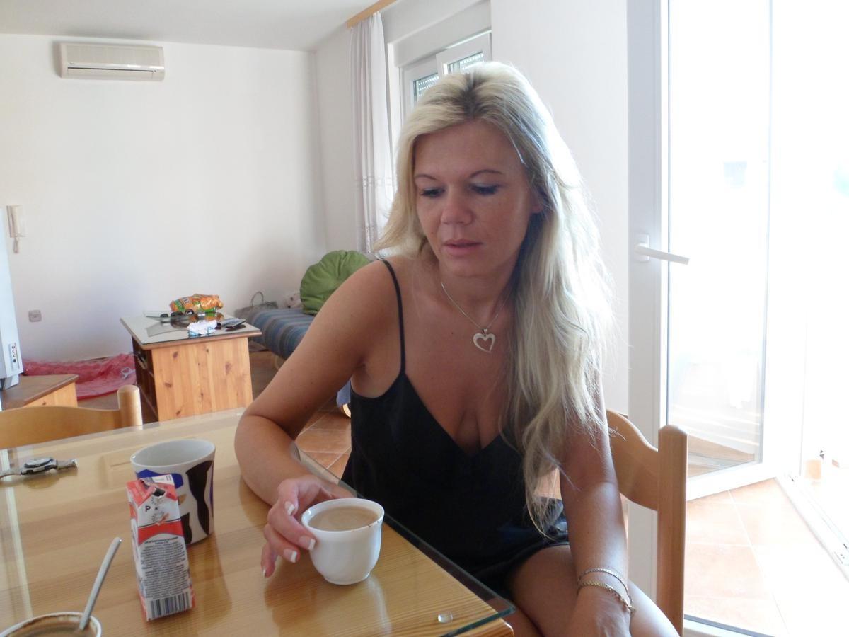 Danijela Daca