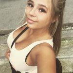 Sanja